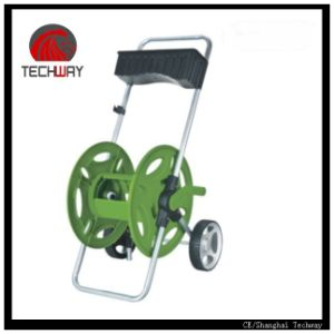 Water Hose Reel (TW-W45) pictures & photos
