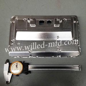 OEM Aluminum Electronic Component