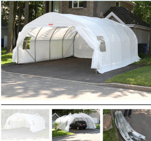 3065 Tent pictures & photos
