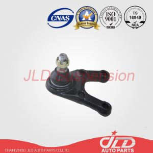 Suspension Parts Ball Joint (MB176308) for Mazda Pajero pictures & photos