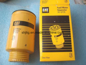 1r-0770 Fuel/Water Separator for Caterpillar Equipment pictures & photos
