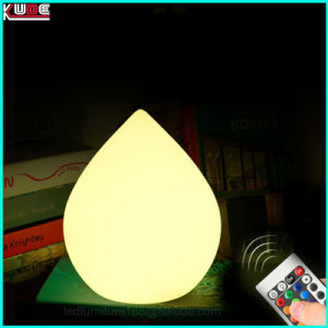 2014 Popular Table Lamp Small Table Lamp Mini Table Lamp pictures & photos
