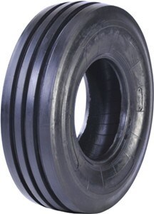 11.00-16 Agricultural Tire pictures & photos