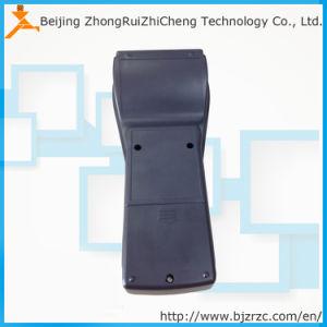 Hand 375 Hart Communicator / Hart Handheld Communicator pictures & photos