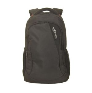 Laptop Backpack Bag with High Quality (SB6392) pictures & photos