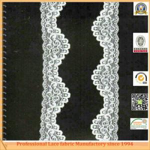 Lace Trimming Manufacturer for Lingerie Underwear Dress Garments
