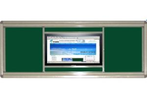 Progector Interactive Writingboard for School pictures & photos