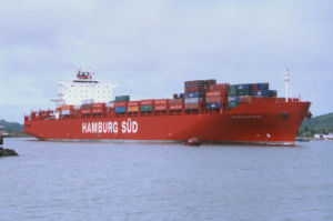 Consolidate Mature Experience Consolidator in Hamburg-Sug Shipping From China to Worldwide pictures & photos