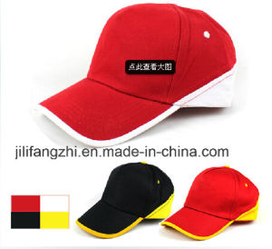 Sports/Leisure/Embroidery /Promotion Cap