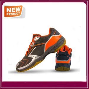 New Fashion Sport Badminton Shoes pictures & photos
