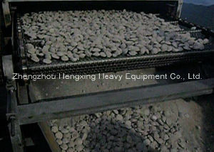 The Leading Base of Sawdust Dryer for Sale pictures & photos