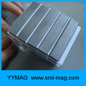 China Block Samarium Cobalt Magnet SmCo Magnet for Sale pictures & photos