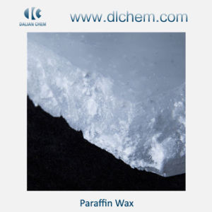 Excellent Quality Kunlun Brand Fully Refined Paraffin Wax52/54/56/58/60/62 #21 pictures & photos