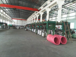 High Quanlity Stainless Steel Wire 310S pictures & photos