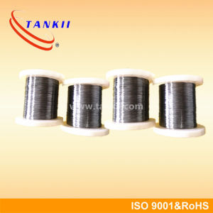 Heating Elements Nichrome Alloy Wire NiCr6015/HAI-NiCr 60 pictures & photos