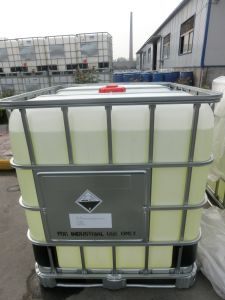 Tetra Sodium Salt of Amino Trimethylene Phosphonic Acid pictures & photos