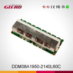 Dielectric Duplexer-DDM08A1950-2140L60C
