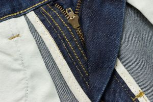 D031 Popular Casual Denim Jeans pictures & photos