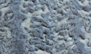 Embossing-Design-Fur Eshp-401 pictures & photos