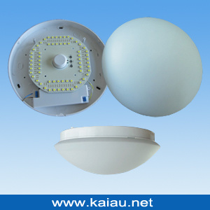 Dimmable LED Sensor Ceiling Light (KA-HF-13W) pictures & photos