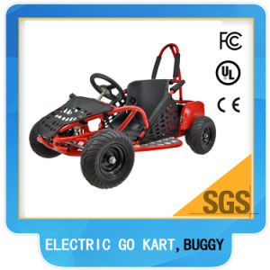 1000W Electric Motor for Go Kart pictures & photos
