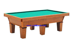 Carom Table Ct019