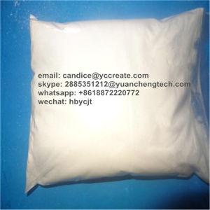 99% High Purity CAS 103060-53-3 Factory Direct Sales Daptomycin pictures & photos