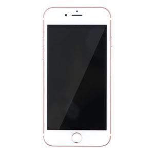 2017 Goophone I7 Smartphone Android 6.0 Real 1 RAM 16 ROM Mtk6735 Dual Core Unlocked Fingerprint Smartphones pictures & photos