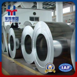 Well Polished Stainless Steel Coils pictures & photos