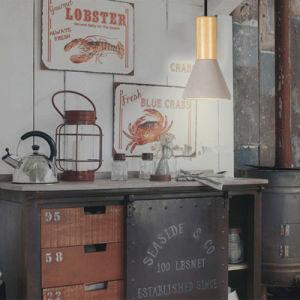 Popular Design Modern LED Hanging Pendant Light pictures & photos