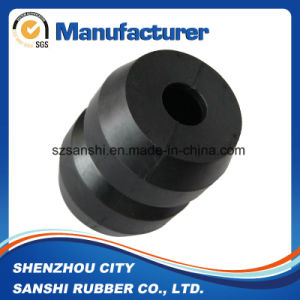 Direct Factory Supplied Custom Rubber Shock Absorber pictures & photos