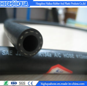 R134A Rubber Freon Charging Air Condition Hose pictures & photos