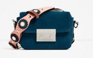 2017 Hot and Fashion Wilder Shoulder Handbag pictures & photos