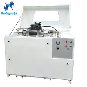 7X Waterjet Intensifier Pump for Water Jet Cutting Machine pictures & photos