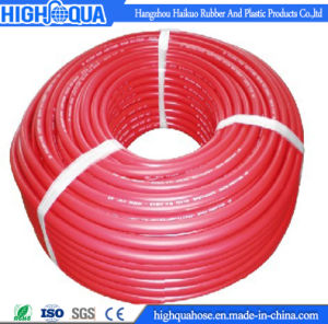 Quality Air Hose Used in Compressor pictures & photos