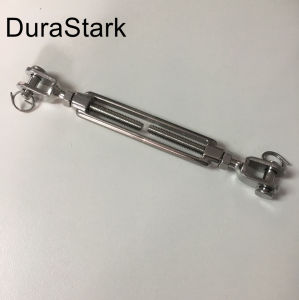 Stainless Steel Marine Turnbuckle (DR-Z0180) pictures & photos