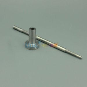 Bosch Vacuum Relief Valve Renault F00rj01895 Pressure Release Valve for 0445120016/089 pictures & photos