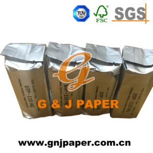 UTP-110hg Ultrasound Thermal Paper Made in Korea pictures & photos