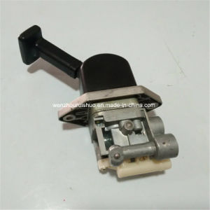 Hand Brake Valve Use for Renault 5010422400 pictures & photos