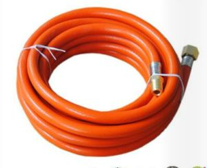 New Style LPG Gas Pipe with High Quality and Good Price pictures & photos
