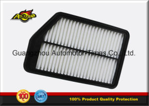 Engine Parts Air Filter 28113-3e500 281133e500 for Hyundai KIA pictures & photos