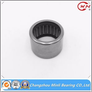 Drawn Cup Needle Roller Bearing with Seals pictures & photos