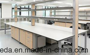 Laboratory Furniture Top pictures & photos