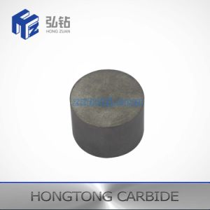 Tungsten Carbide Cold Heading Blanks for Punching pictures & photos