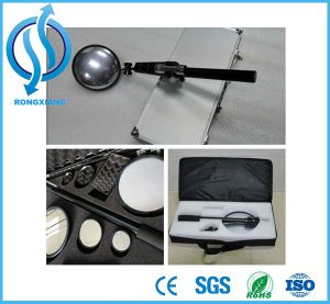 High Quality Under Car Inspection Mirror pictures & photos