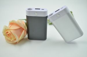 Emergency Power Bank 10000mAh (OM-PW142) pictures & photos
