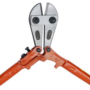 750mm Hand Tools T8 Steel Adjustable Wire Clippers Bolt Cutter pictures & photos