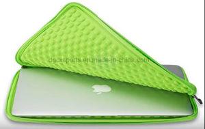 Popular Waterproof Neoprene Laptop Sleeve Computer Bag pictures & photos