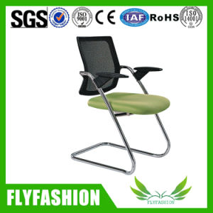 High Quality Metal Frame Mesh Office Chair for Sale (OC-142) pictures & photos