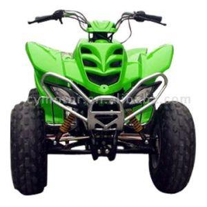 china 150cc 125cc 250cc yamaha raptor style atv with ce cy150st china atv dirt bike. Black Bedroom Furniture Sets. Home Design Ideas